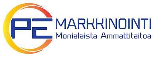 PE-Markkinointi Oy - Monialaista ammattitaitoa